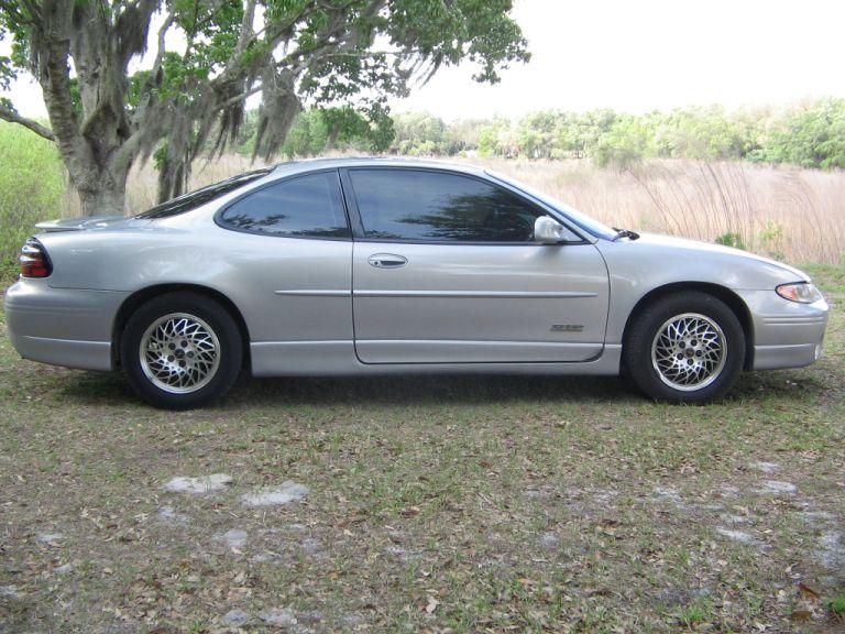 2000 GTP