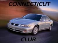 Connecticut Grand Prix Club